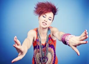 Emilie Chick by Clément Puig 3 (web)